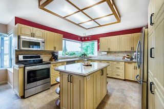 """Photo 16: 2792 MARA Drive in Coquitlam: Coquitlam East House for sale in """"RIVER HEIGHTS"""" : MLS®# R2590524"""