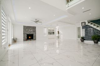 Photo 7: 12667 88A Avenue in Surrey: Queen Mary Park Surrey House for sale : MLS®# R2561985
