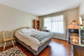 Photo 9: 250 6875 121 Street in Surrey: West Newton Townhouse for sale : MLS®# R2281994