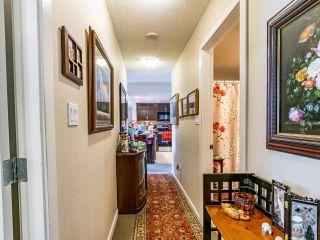 Photo 19: 907 295 GUILDFORD Way in Port Moody: North Shore Pt Moody Condo for sale : MLS®# R2571623