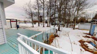 Photo 25: 10166 257 Road in Fort St. John: Fort St. John - Rural W 100th House for sale (Fort St. John (Zone 60))  : MLS®# R2556014