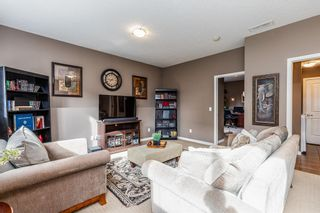 Photo 22: 804 800 Carriage Lane Place: Carstairs Detached for sale : MLS®# A1143480