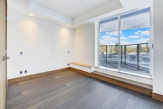Photo 29: 108 738 1 Avenue SW in Calgary: Eau Claire Apartment for sale : MLS®# A1072462