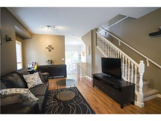 Photo 11: 63 22000 SHARPE Ave: Hamilton RI Home for sale ()  : MLS®# V1121411