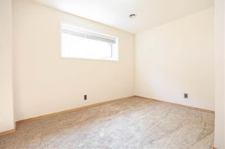 Photo 18: 59 Mutchmor Close in Winnipeg: Valley Gardens Residential for sale (3E)  : MLS®# 202116513