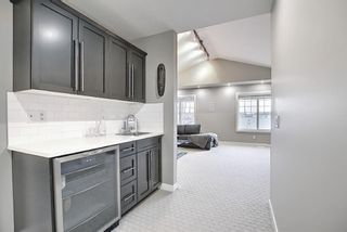 Photo 31: 900 Copperfield Boulevard SE in Calgary: Copperfield Detached for sale : MLS®# A1079249