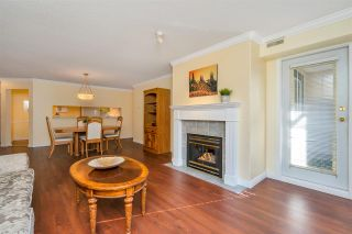 "Photo 15: 307 13860 70 Avenue in Surrey: East Newton Condo for sale in ""Chelsea Gardens"" : MLS®# R2532717"