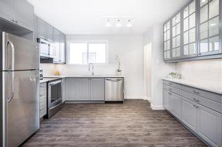 Photo 4: 149 Newman Avenue in Winnipeg: East Transcona Residential for sale (3M)  : MLS®# 202113541