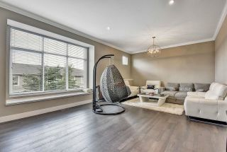Photo 6: 37 2687 158 STREET in Surrey: Grandview Surrey Townhouse for sale (South Surrey White Rock)  : MLS®# R2611194