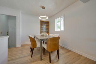 Photo 12: 11626 133 Street in Edmonton: Zone 07 House for sale : MLS®# E4263122