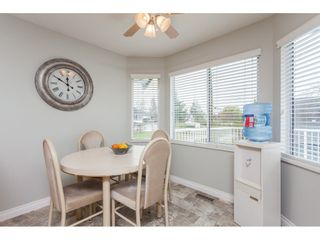 """Photo 5: 5005 214A Street in Langley: Murrayville House for sale in """"Murrayville"""" : MLS®# R2354511"""