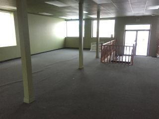 Photo 3: 10524 100 Avenue: Westlock Retail for sale or lease : MLS®# E4185271