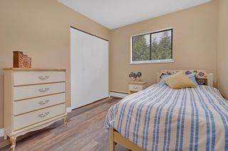 Photo 25: 836 IRVINE Street in Coquitlam: Meadow Brook House for sale : MLS®# R2611940