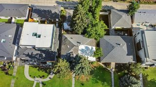 Photo 5: 2308 23 Avenue SW in Calgary: Richmond Detached for sale : MLS®# A1030439