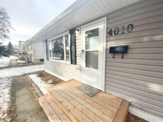 Photo 30: 4010 53 Street: Wetaskiwin House for sale : MLS®# E4229601