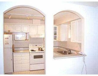 "Photo 3: 28 7488 SALISBURY AV in Burnaby: Middlegate BS Townhouse for sale in ""WINSTON GARDENS"" (Burnaby South)  : MLS®# V559583"
