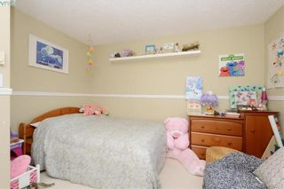 Photo 16: 2420 Sunriver Way in SOOKE: Sk Sunriver House for sale (Sooke)  : MLS®# 798697