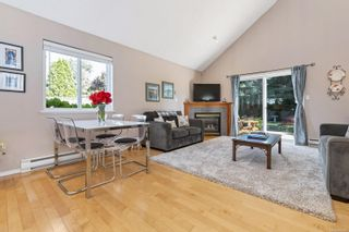 Photo 7: 3641 Holland Ave in : ML Cobble Hill House for sale (Malahat & Area)  : MLS®# 856946