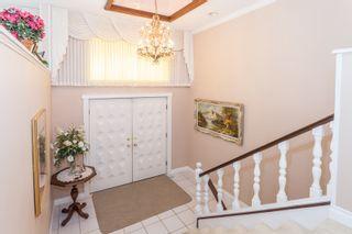 Photo 4: 899 50B Street in Delta: Tsawwassen Central House for sale (Tsawwassen)  : MLS®# R2106553