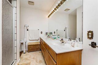 Photo 35: 15235 43 Avenue in Edmonton: Zone 14 House for sale : MLS®# E4234464