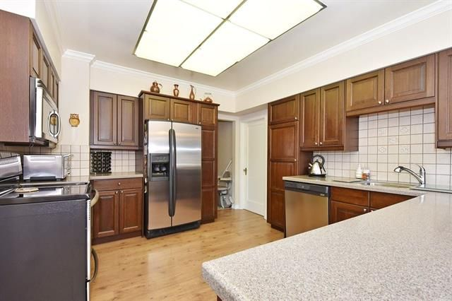 Photo 7: Photos: 4062 W 39TH AV in VANCOUVER: Dunbar House for sale (Vancouver West)  : MLS®# R2092669