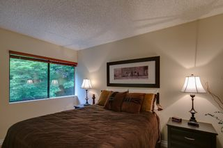 "Photo 13: 207 4001 MT SEYMOUR Parkway in North Vancouver: Roche Point Townhouse  in ""THE MAPLES"" : MLS®# V964499"