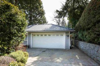 Photo 2: 659 E ST. JAMES Road in North Vancouver: Princess Park House for sale : MLS®# R2550977