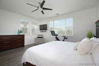 Photo 23: CHULA VISTA Townhouse for sale : 4 bedrooms : 5200 Calle Rockfish #97 in San Diego