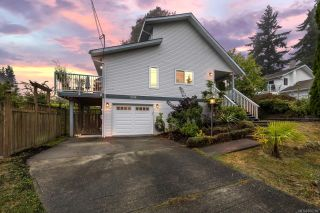 Photo 2: 2018 S Kennedy St in : Sk Sooke Vill Core House for sale (Sooke)  : MLS®# 856289
