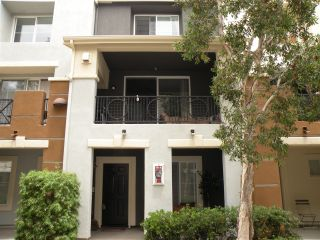 Photo 18: KEARNY MESA Condo for sale : 4 bedrooms : 8755 Plaza Park Lane in San Diego