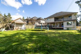 Photo 5: 14031 100A Avenue in Surrey: Whalley House for sale (North Surrey)  : MLS®# R2554889