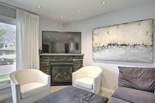 Photo 5: 11 Wellington Place SW in Calgary: Wildwood Detached for sale : MLS®# A1112496