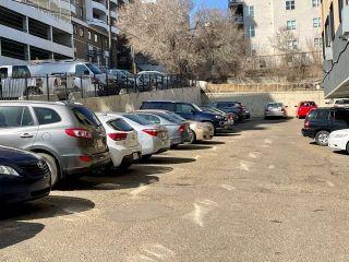 Photo 29: 207 9710 105 Street in Edmonton: Zone 12 Condo for sale : MLS®# E4264531