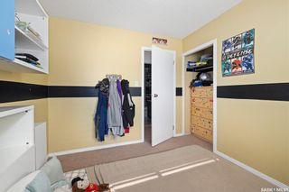 Photo 14: 101 2nd Street West in Langham: Residential for sale : MLS®# SK873646