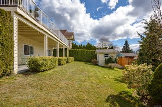 Photo 39: 1191 Thorpe Ave in : CV Courtenay East House for sale (Comox Valley)  : MLS®# 871618