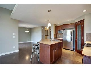 Photo 11: 788 Luxstone Landing SW: Airdrie House for sale : MLS®# C4083627