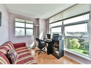 """Photo 14: 1003 10523 UNIVERSITY Drive in Surrey: Whalley Condo for sale in """"GRANDVIEW COURT"""" (North Surrey)  : MLS®# R2562431"""