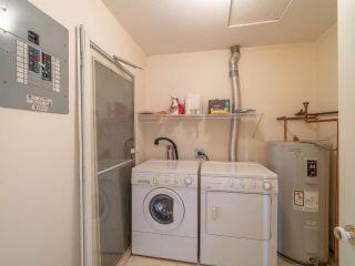 Photo 19: 38 807 RAILWAY Avenue: Ashcroft Apartment Unit for sale (South West)  : MLS®# 155069