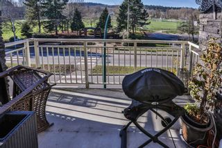 Photo 15: 304 2477 KELLY Avenue in Port Coquitlam: Central Pt Coquitlam Condo for sale : MLS®# R2421368