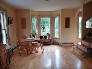 Photo 9: 1841 Bishop Mountain Road in Kingston: 404-Kings County Residential for sale (Annapolis Valley)  : MLS®# 202118681