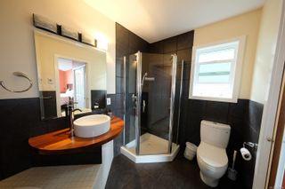 Photo 27: 615 Pfeiffer Cres in : PA Tofino House for sale (Port Alberni)  : MLS®# 885084