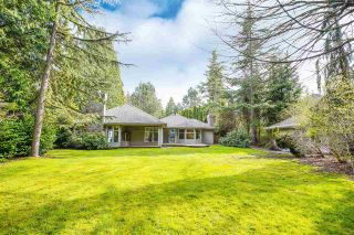 Photo 4: 13553 25 Avenue in Surrey: Elgin Chantrell House for sale (South Surrey White Rock)  : MLS®# R2563099