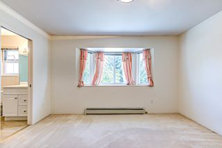Photo 22: 6890 FREDERICK Avenue in Burnaby: Metrotown House for sale (Burnaby South)  : MLS®# R2604695