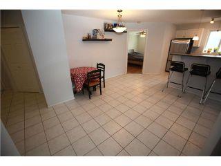 Photo 9: 4202 4975 130 Avenue SE in CALGARY: McKenzie Towne Condo for sale (Calgary)  : MLS®# C3617112