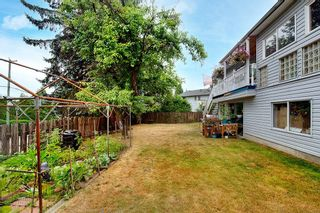 Photo 9: 2881 NORMAN Avenue in Coquitlam: Ranch Park House for sale : MLS®# R2603533