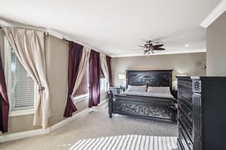 Photo 23: 121 Channelside Common SW: Airdrie Detached for sale : MLS®# A1081865