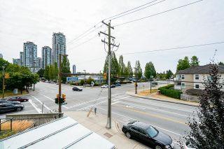 "Photo 29: 211 1188 JOHNSON Street in Coquitlam: Eagle Ridge CQ Condo for sale in ""MAYA"" : MLS®# R2601404"