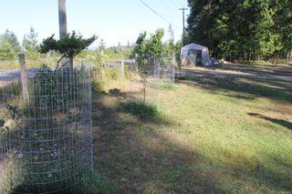 Photo 50: 3306 MACAULAY Rd in : CV Merville Black Creek House for sale (Comox Valley)  : MLS®# 851634