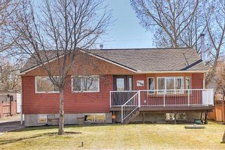 Photo 2: 11368 86 Street SE: Calgary Detached for sale : MLS®# A1100969