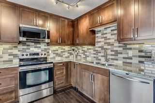 Photo 8: 207 STRATHEARN Crescent SW in Calgary: Strathcona Park House for sale : MLS®# C4165815